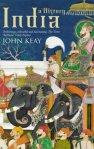 India- a history