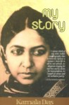 My_Story_Kamala_Das