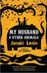 my husband and other animals_